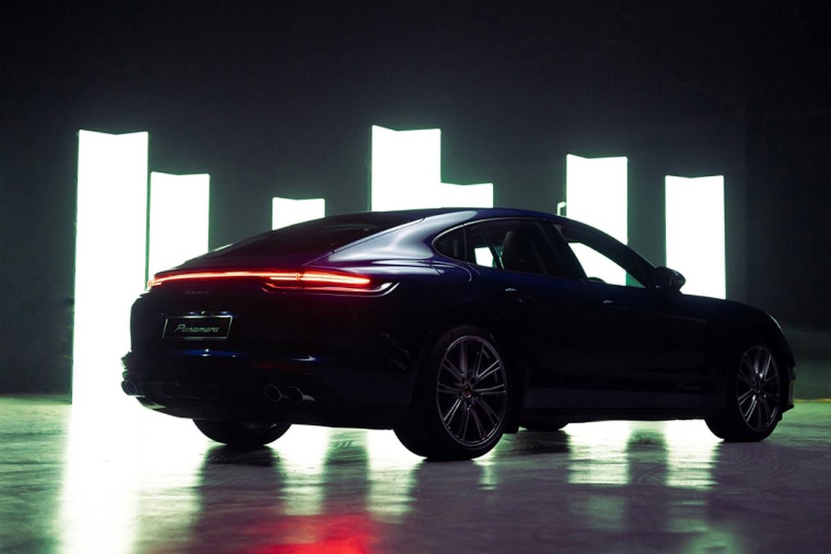 Porsche Panamera doi 2021 ra mat tai Malaysia tu 5,7 ty dong-Hinh-8