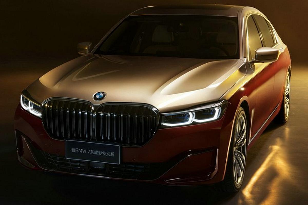"""BMW 760Li sieu sang, hon 9 ty dong cho """"Chu tich me lai""""-Hinh-2"""