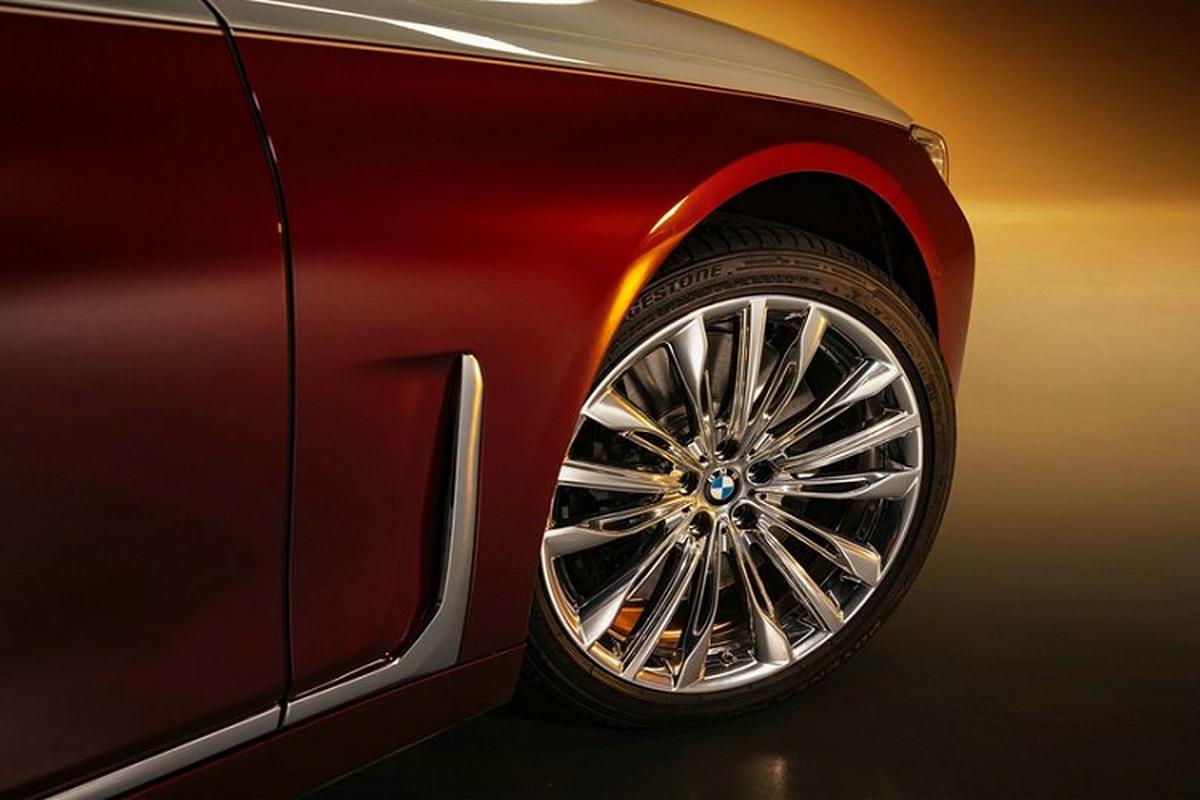 """BMW 760Li sieu sang, hon 9 ty dong cho """"Chu tich me lai""""-Hinh-5"""