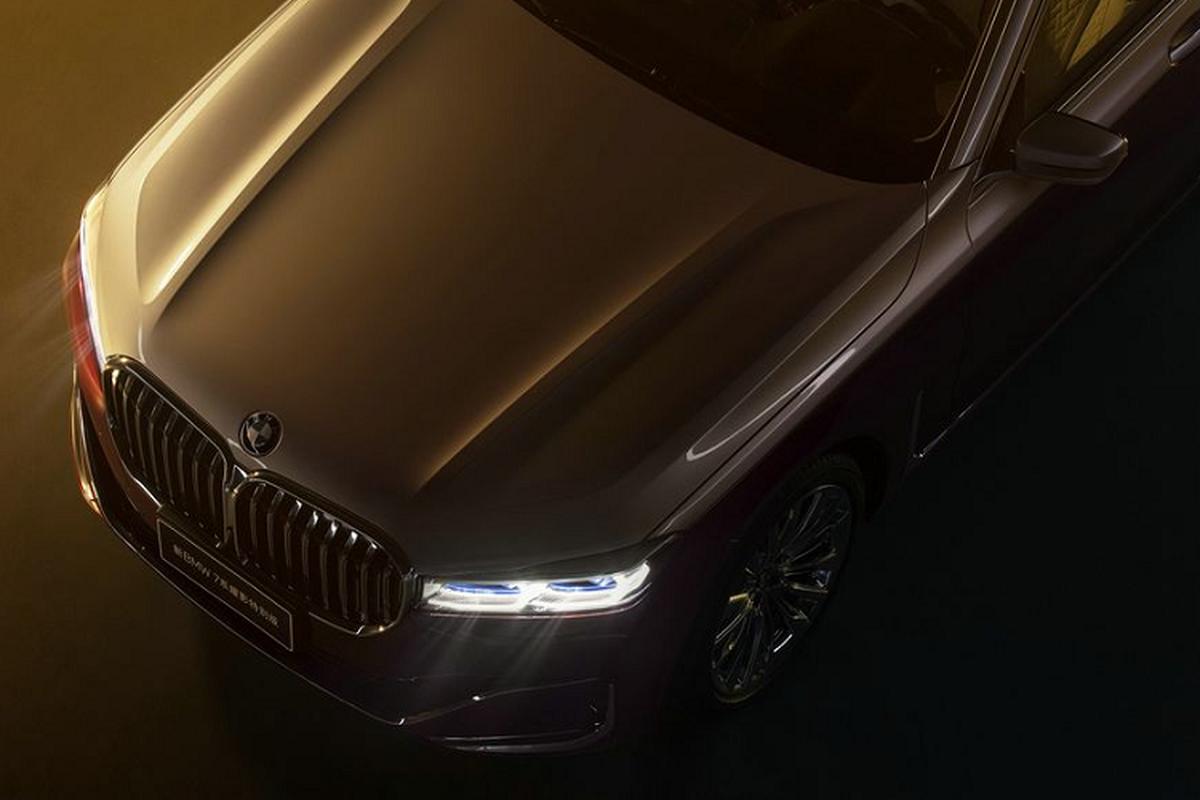 """BMW 760Li sieu sang, hon 9 ty dong cho """"Chu tich me lai""""-Hinh-6"""