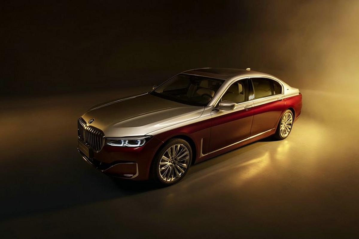 """BMW 760Li sieu sang, hon 9 ty dong cho """"Chu tich me lai""""-Hinh-7"""