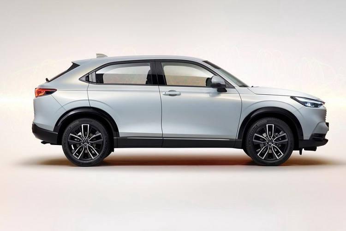 "Honda HR-V 2021 tu 488 trieu dong, ""doi thu"" cua Toyota Cross-Hinh-7"