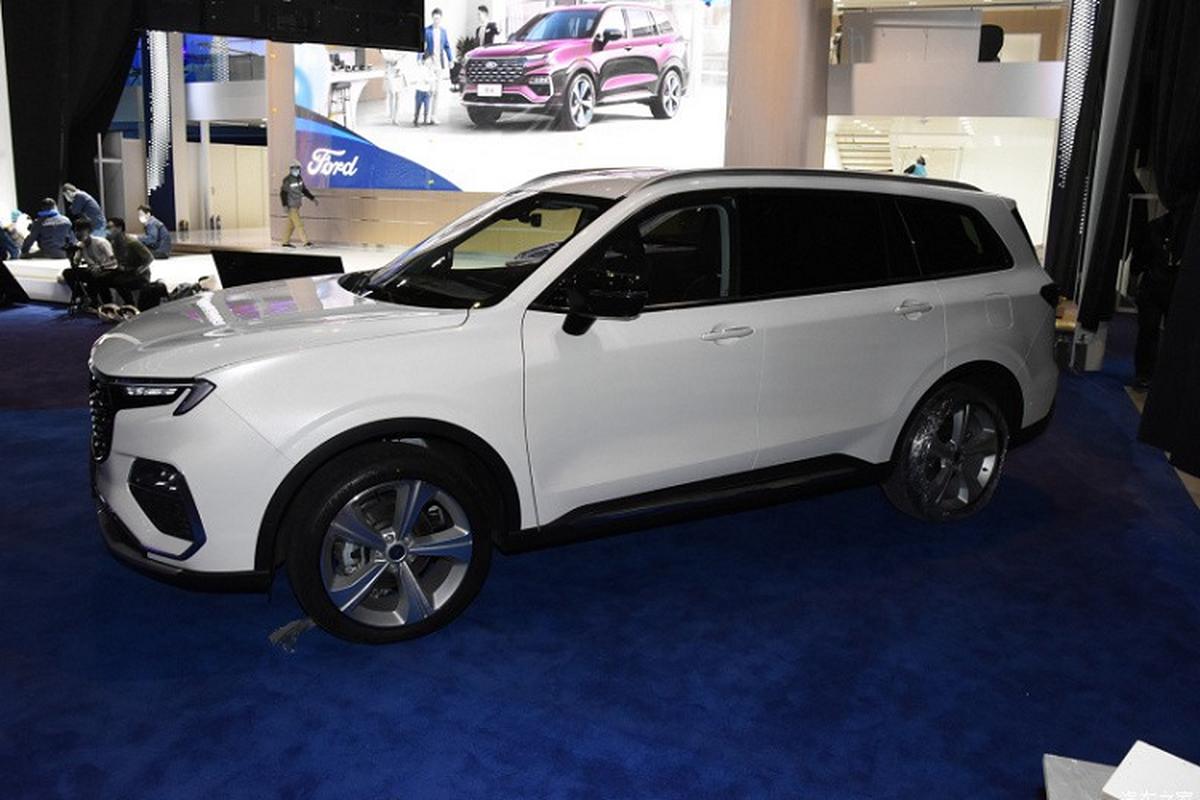 Ford Equator 2021 phien ban 5 cho va 7 cho tu 604 trieu dong-Hinh-14