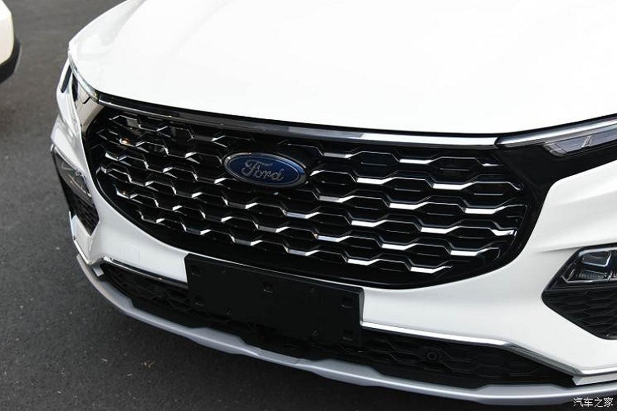 Ford Equator 2021 phien ban 5 cho va 7 cho tu 604 trieu dong-Hinh-2
