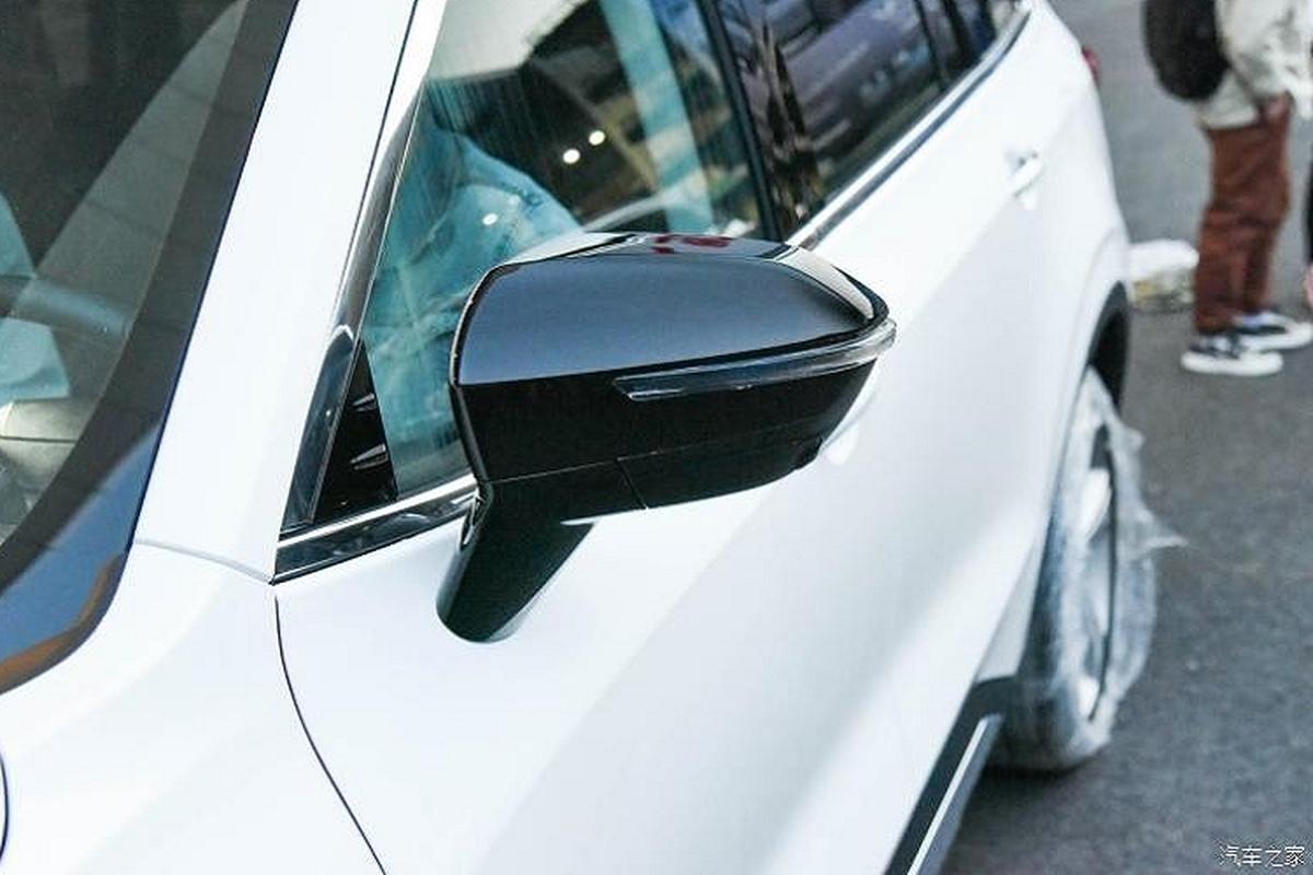 Ford Equator 2021 phien ban 5 cho va 7 cho tu 604 trieu dong-Hinh-5