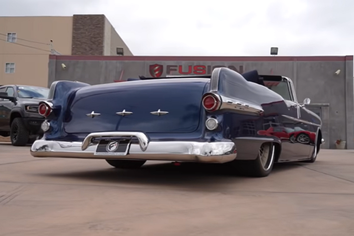 Mat toi hon 23 ty dong phuc che xe co Pontiac Star Chief 1956-Hinh-5