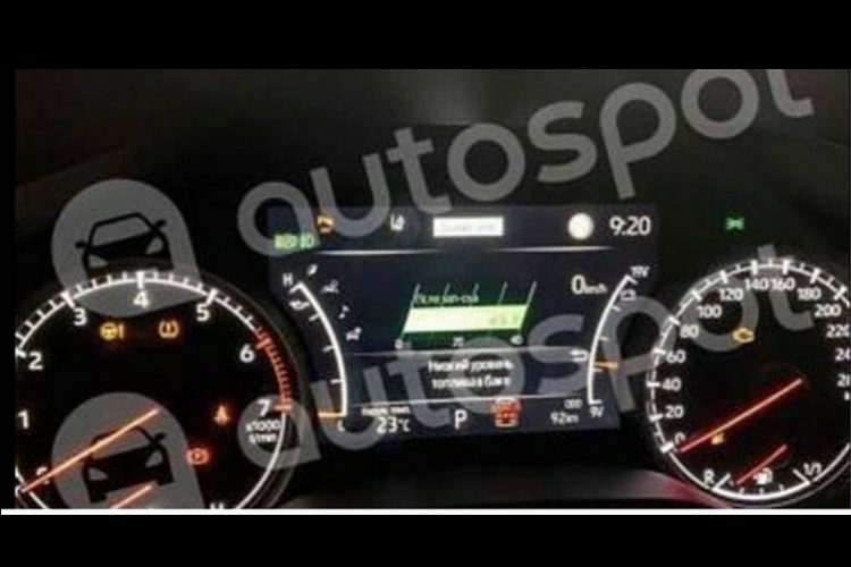 Toyota Land Cruiser 2022 van dung nut bam, bo xu huong cam ung-Hinh-4