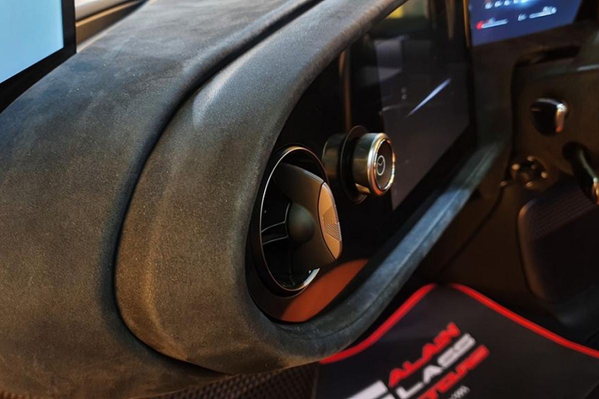 Dai ly ban Pagani Huayra cho Minh nhua da co McLaren Speedtail-Hinh-2