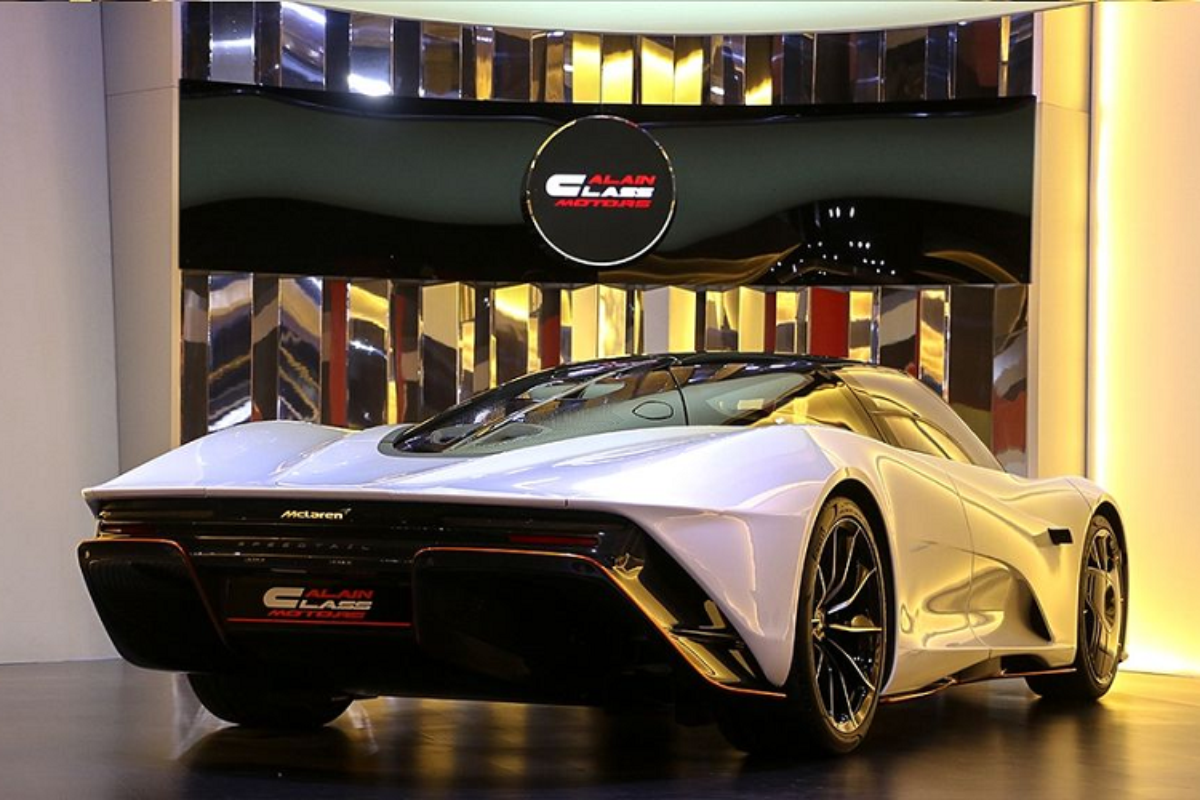 Dai ly ban Pagani Huayra cho Minh nhua da co McLaren Speedtail-Hinh-7