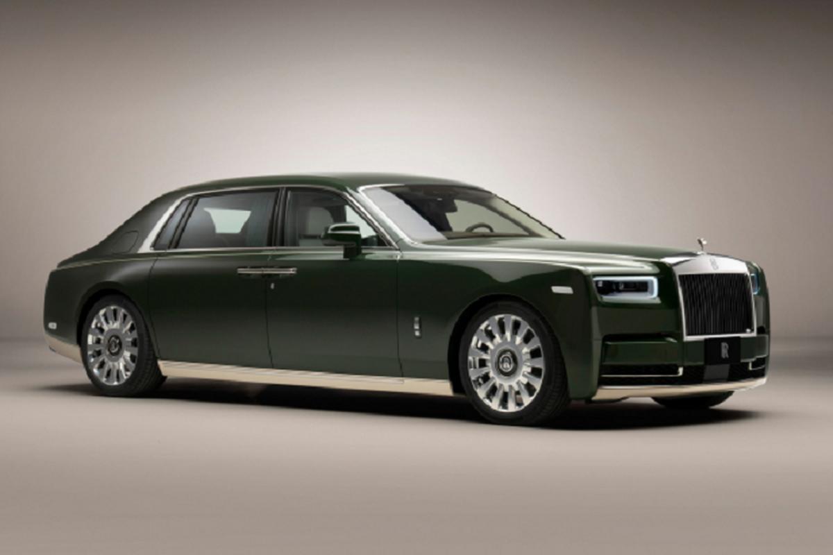 Ngam Rolls-Royce Phantom Oribe sieu sang cua ty phu Nhat Ban-Hinh-4
