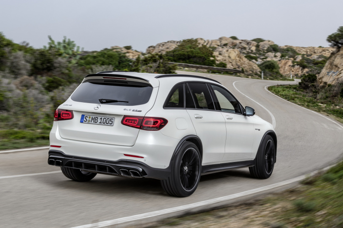 Chi tiet Mercedes-AMG GLC 63 S 2022 ban My, manh 503 ma luc-Hinh-5