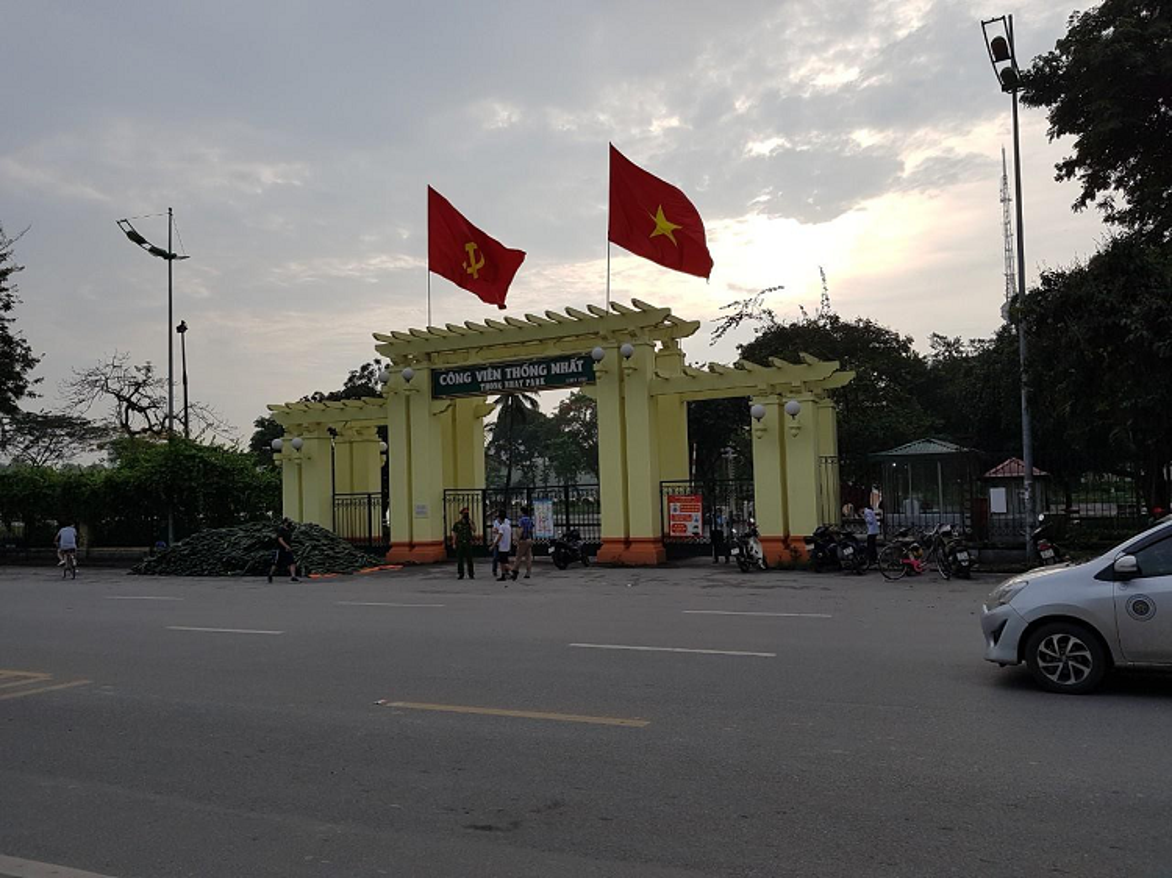 Cong vien Ha Noi dong loat dong cua-Hinh-3