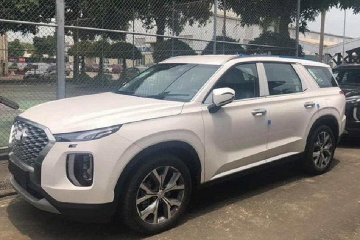 Dai ly chao ban Hyundai Palisade tai Viet Nam hon 2,5 ty dong-Hinh-9