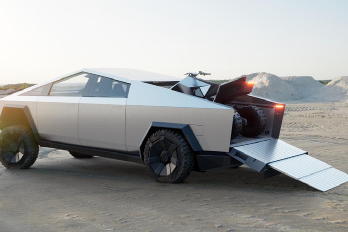 Top xe oto bi che xau nhat thi truong nam 2021-Hinh-2