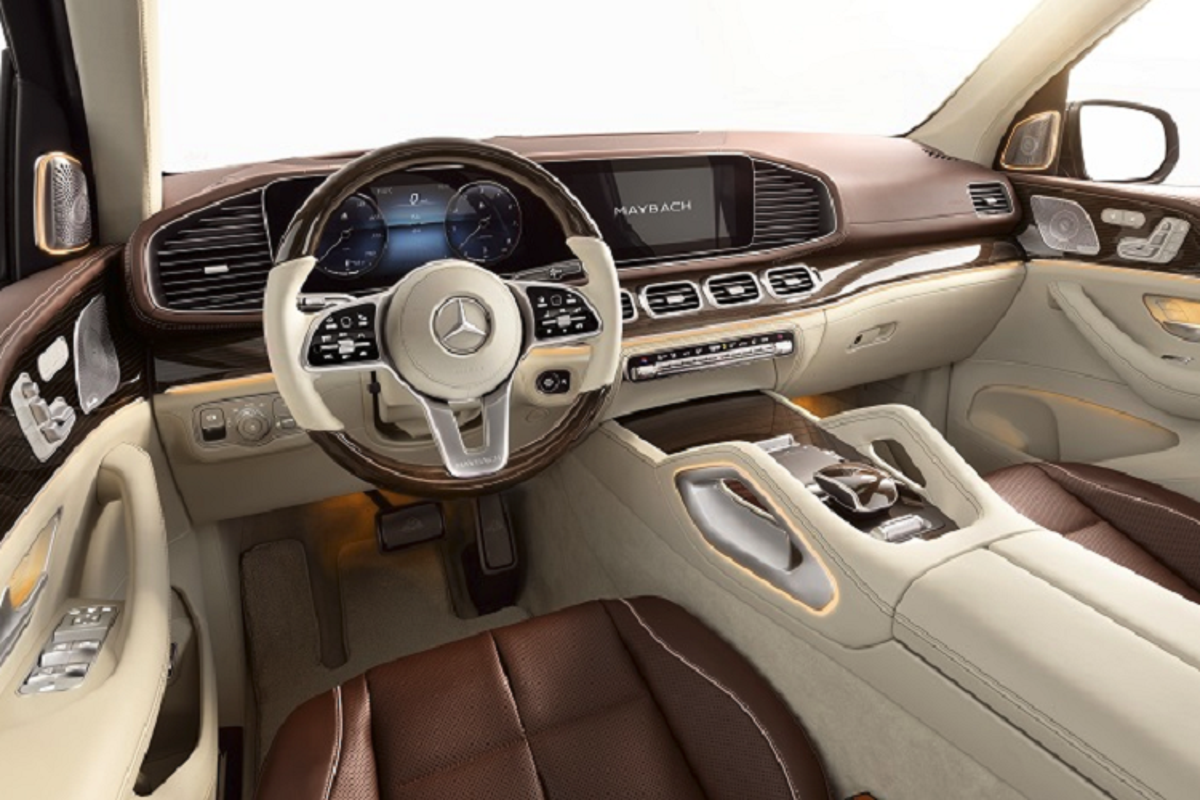 Mercedes-Maybach GLS chinh hang tu 12,5 ty, co
