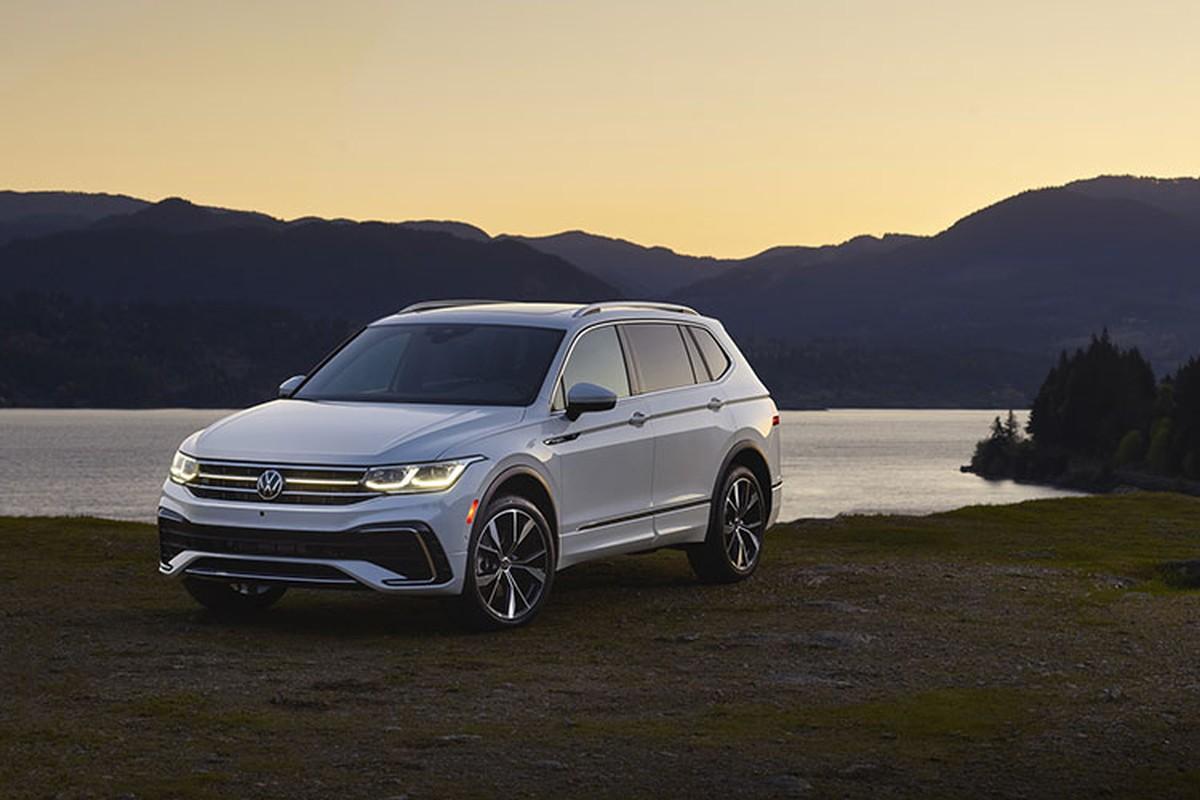 Volkswagen Tiguan 2022 vua ra mat duoc nang cap nhung gi?-Hinh-10