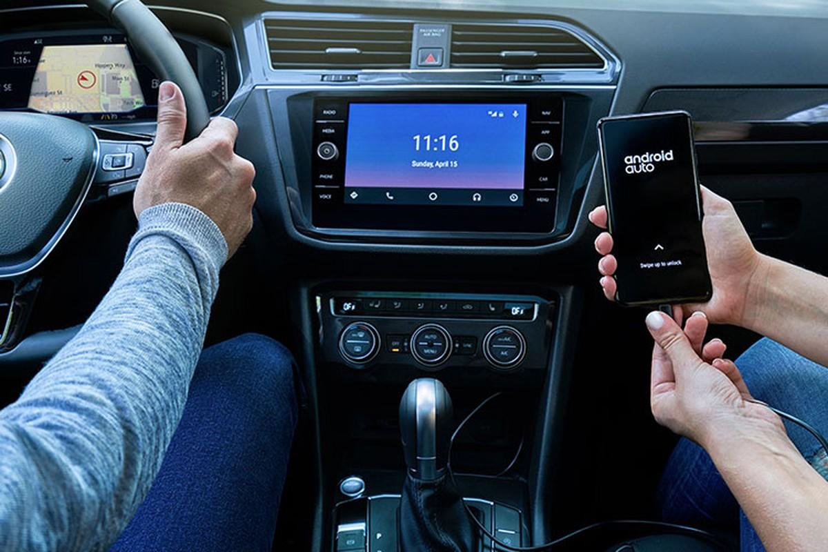Volkswagen Tiguan 2022 vua ra mat duoc nang cap nhung gi?-Hinh-8