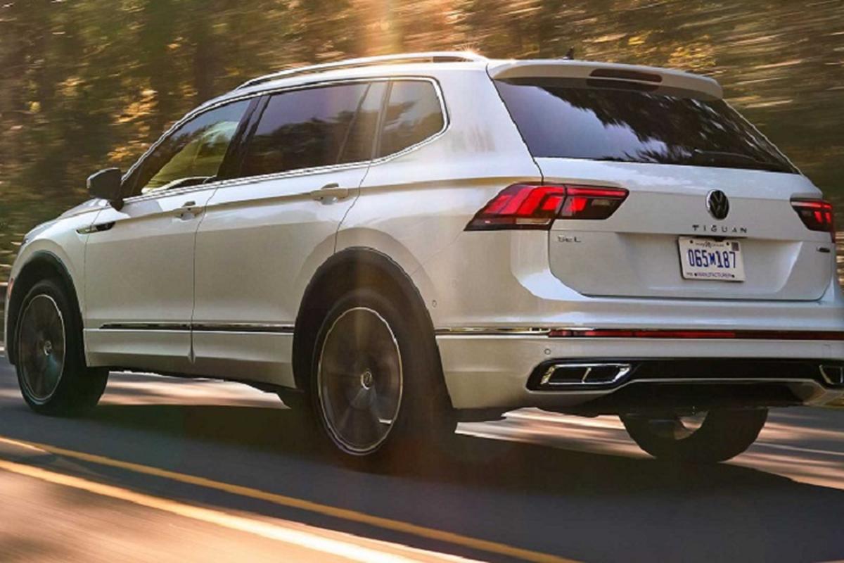 Volkswagen Tiguan 2022 vua ra mat duoc nang cap nhung gi?-Hinh-4