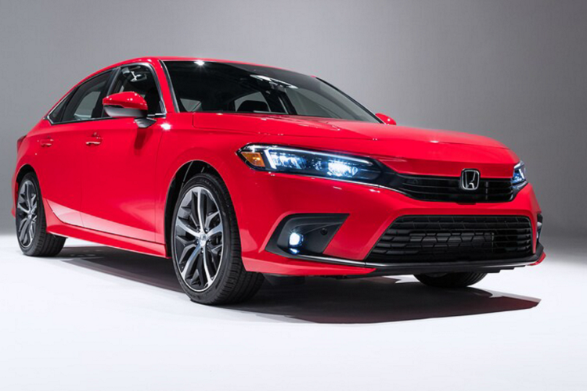 Honda Civic 2022 ban ra tai My chi tu 500 trieu dong-Hinh-9