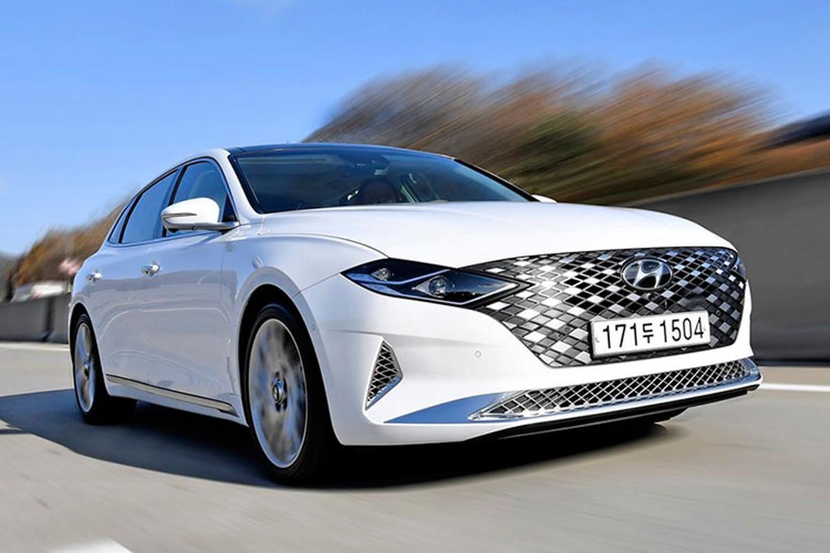 Chi tiet Hyundai Grandeur 2021 hang sang moi, tu 649 trieu dong-Hinh-8
