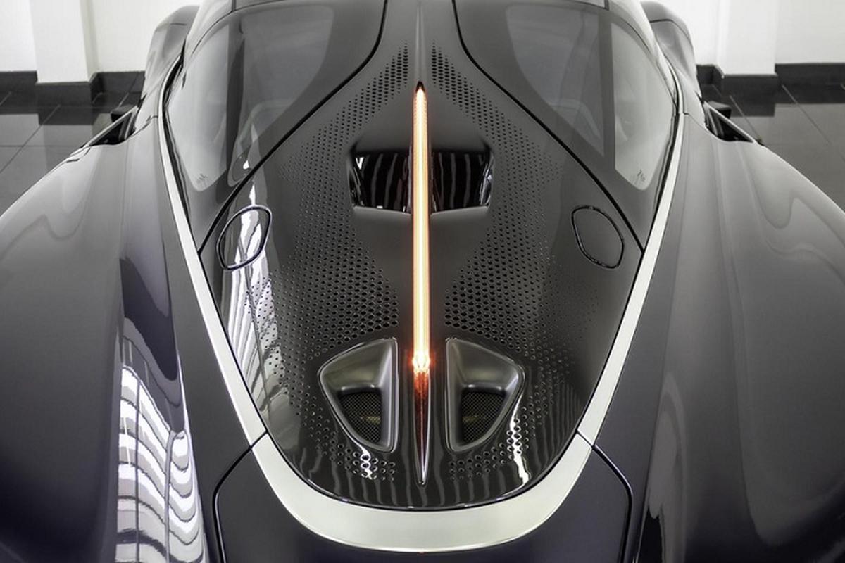 """McLaren Speedtail moi lan banh 1km, """"thet gia"""" hon 80 ty dong-Hinh-9"""