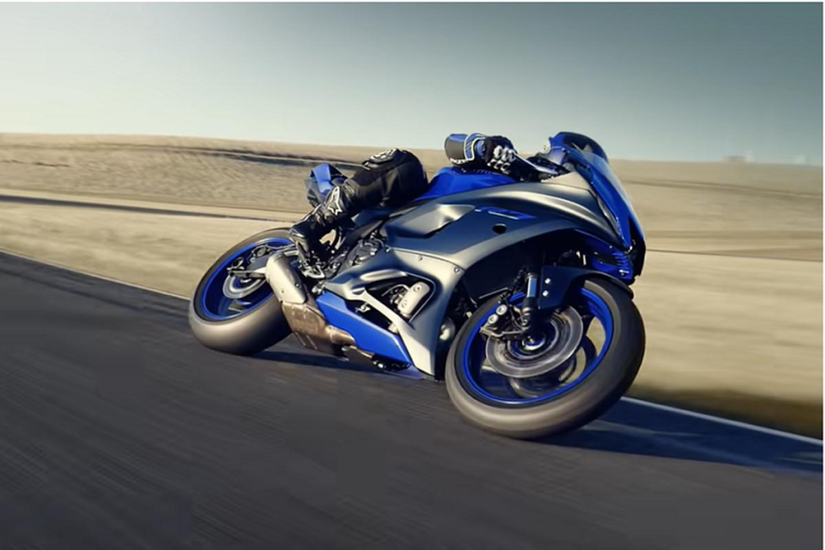 "Yamaha R7 2021 se khien Kawasaki Ninja 650 phai ""ho then""-Hinh-5"