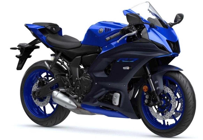 "Yamaha R7 2021 se khien Kawasaki Ninja 650 phai ""ho then""-Hinh-8"