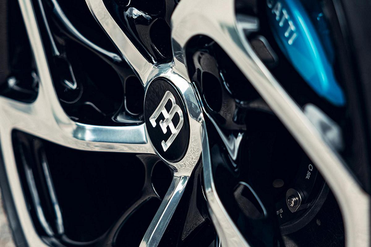 Bugatti La Voiture Noire hon 437 ty dong sap den tay chu so huu-Hinh-10
