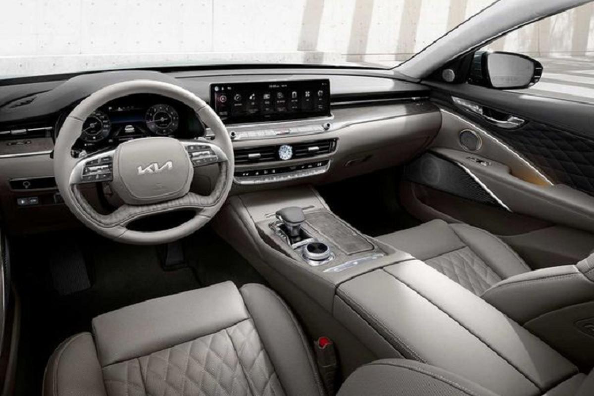 "Diem mat trang bi ""doc"" tren xe sieu sang Rolls-Royce va Bentley-Hinh-9"
