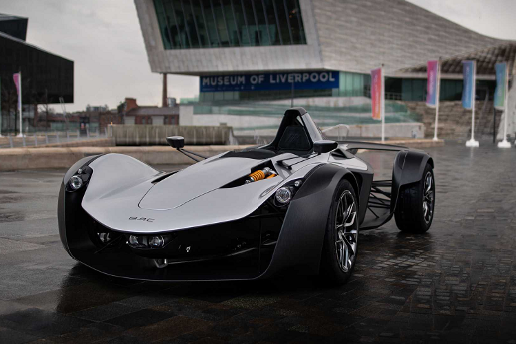 The fastest car in the world compared to the fastest in the world-Hinh-8