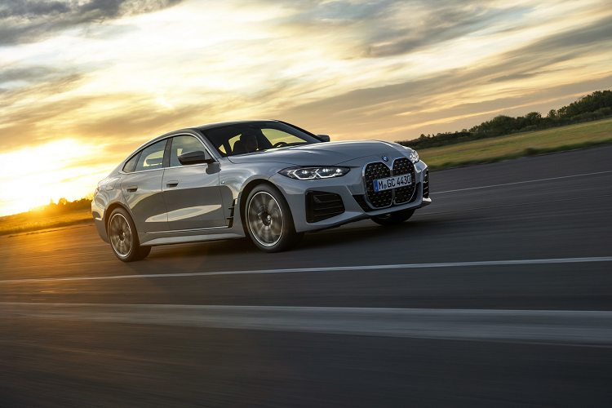 BMW 4 Series Gran Coupe 2022 moi, tu 1,3 ty dong tai My-Hinh-12