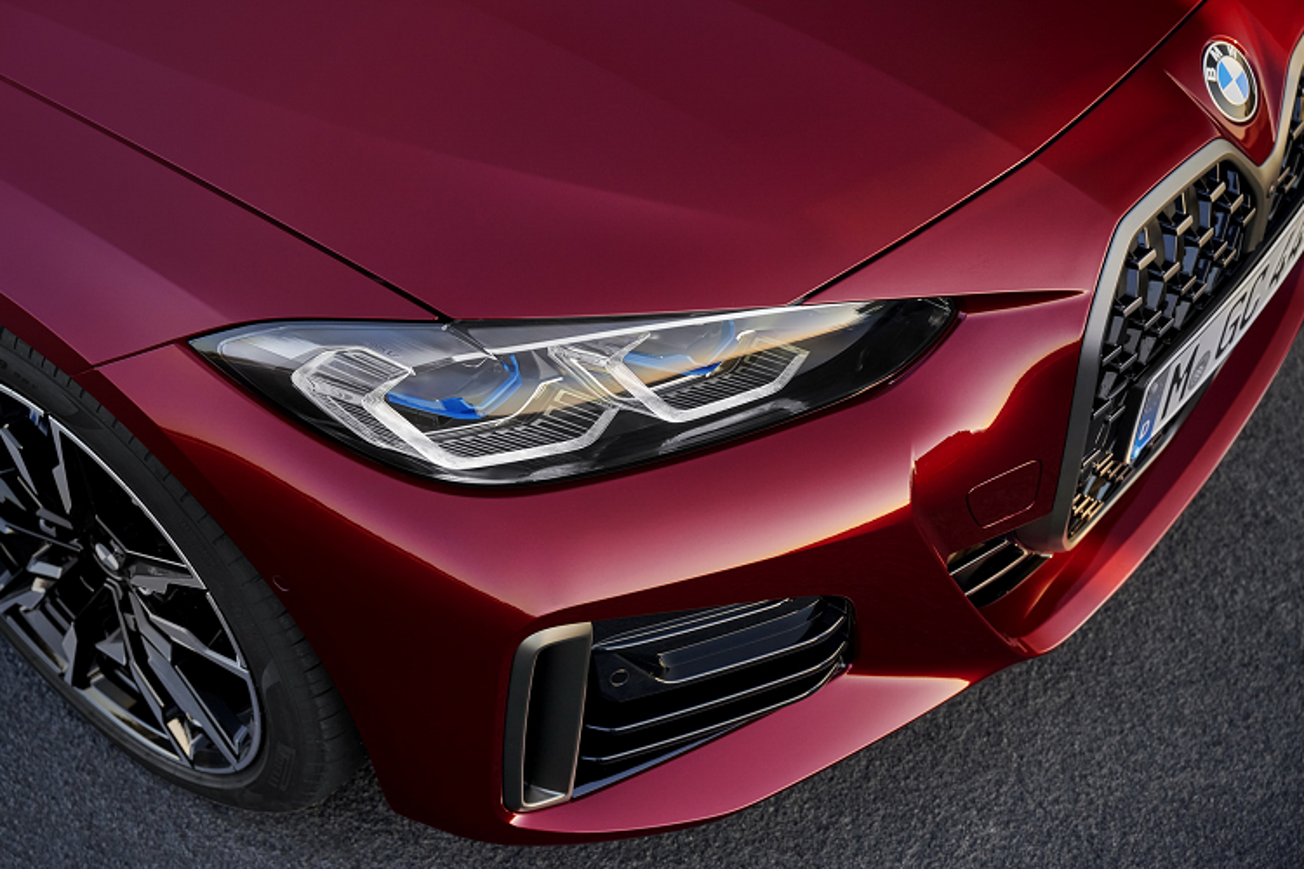 BMW 4 Series Gran Coupe 2022 moi, tu 1,3 ty dong tai My-Hinh-3