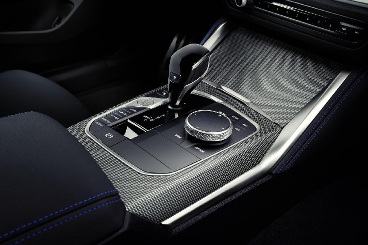 BMW 4 Series Gran Coupe 2022 moi, tu 1,3 ty dong tai My-Hinh-6