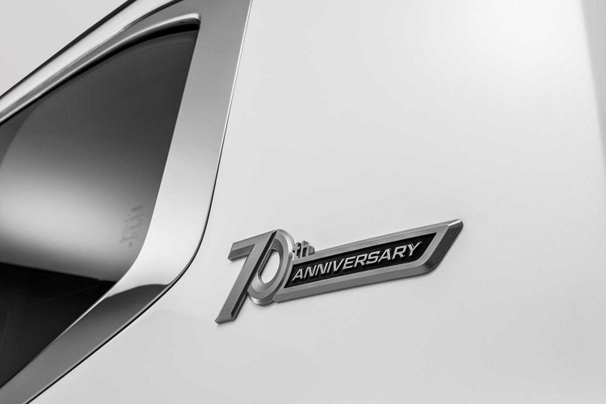 Can canh Toyota Land Cruiser 2022 vua ra mat, sap ve Viet Nam-Hinh-6