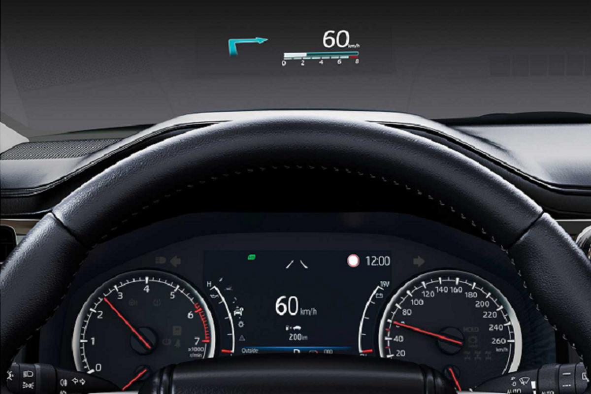 Can canh Toyota Land Cruiser 2022 vua ra mat, sap ve Viet Nam-Hinh-9