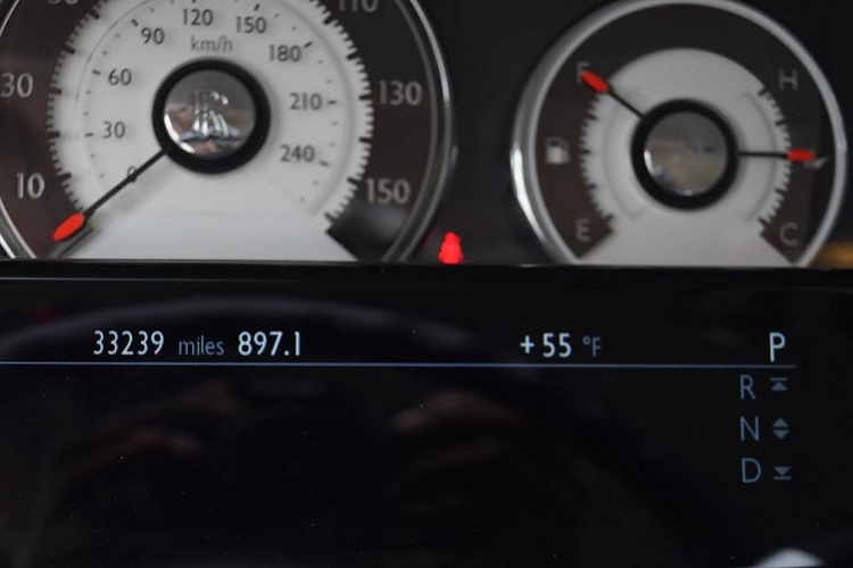 Dai ly Hyundai rao ban Rolls-Royce Wraith khien dan tinh to mo-Hinh-3