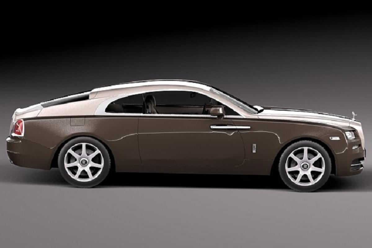 Dai ly Hyundai rao ban Rolls-Royce Wraith khien dan tinh to mo-Hinh-5