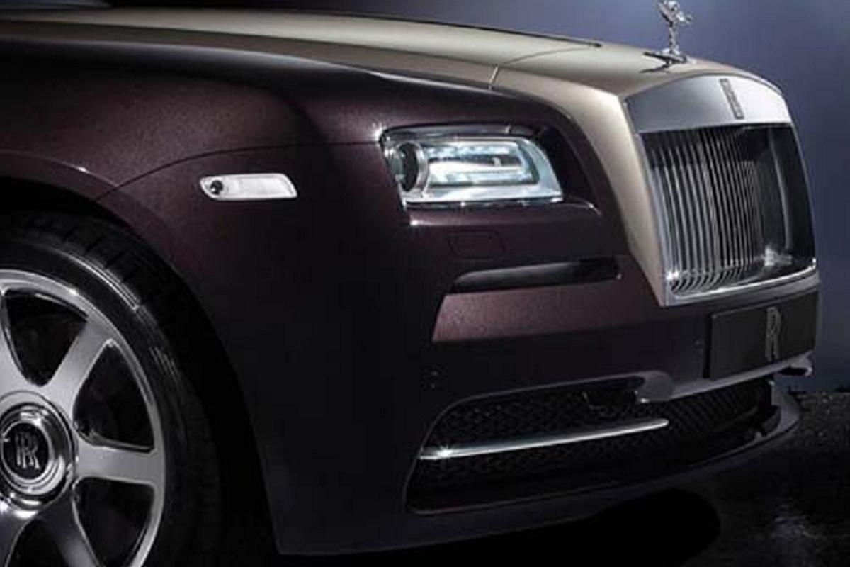 Dai ly Hyundai rao ban Rolls-Royce Wraith khien dan tinh to mo-Hinh-6