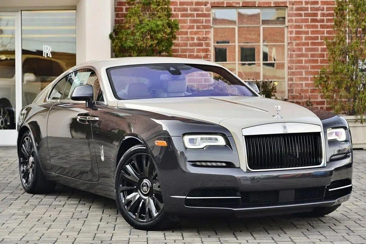 Dai ly Hyundai rao ban Rolls-Royce Wraith khien dan tinh to mo-Hinh-7