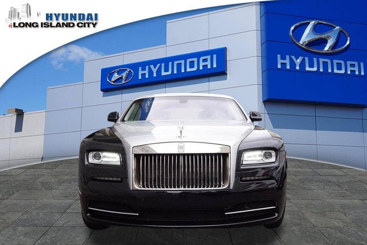 Dai ly Hyundai rao ban Rolls-Royce Wraith khien dan tinh to mo-Hinh-8
