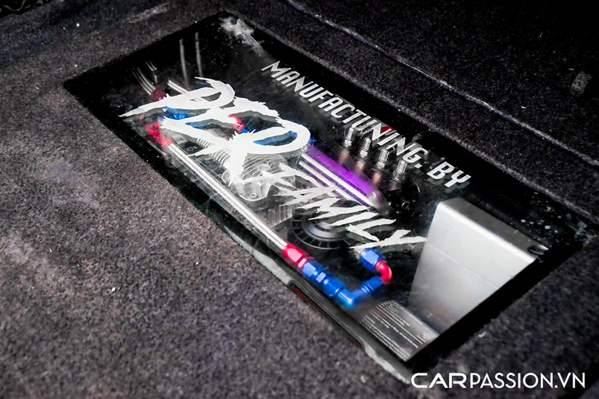 "BMW 428i coupe o Sai Gon - tien do du ""dap thung"" Honda Civic RS-Hinh-6"