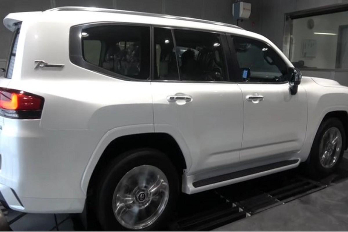 Toyota Land Cruiser 2022 dat toi 370 ma luc trong thu nghiem Dyno-Hinh-6