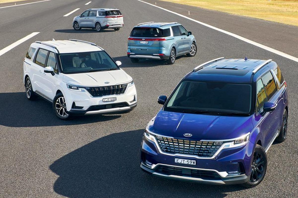 "KIA ""vuot mat"" Hyundai trong TOP xe ban chay nhat Han Quoc-Hinh-5"