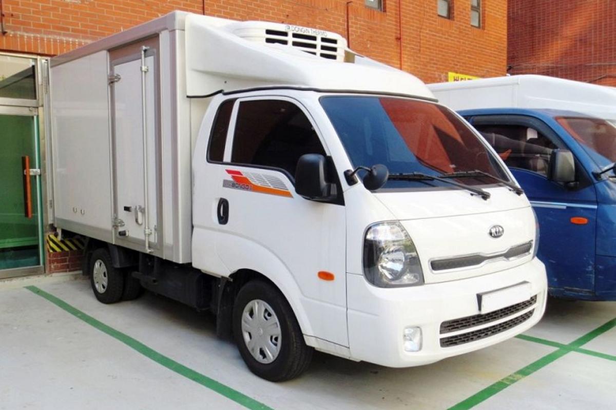 "KIA ""vuot mat"" Hyundai trong TOP xe ban chay nhat Han Quoc-Hinh-9"