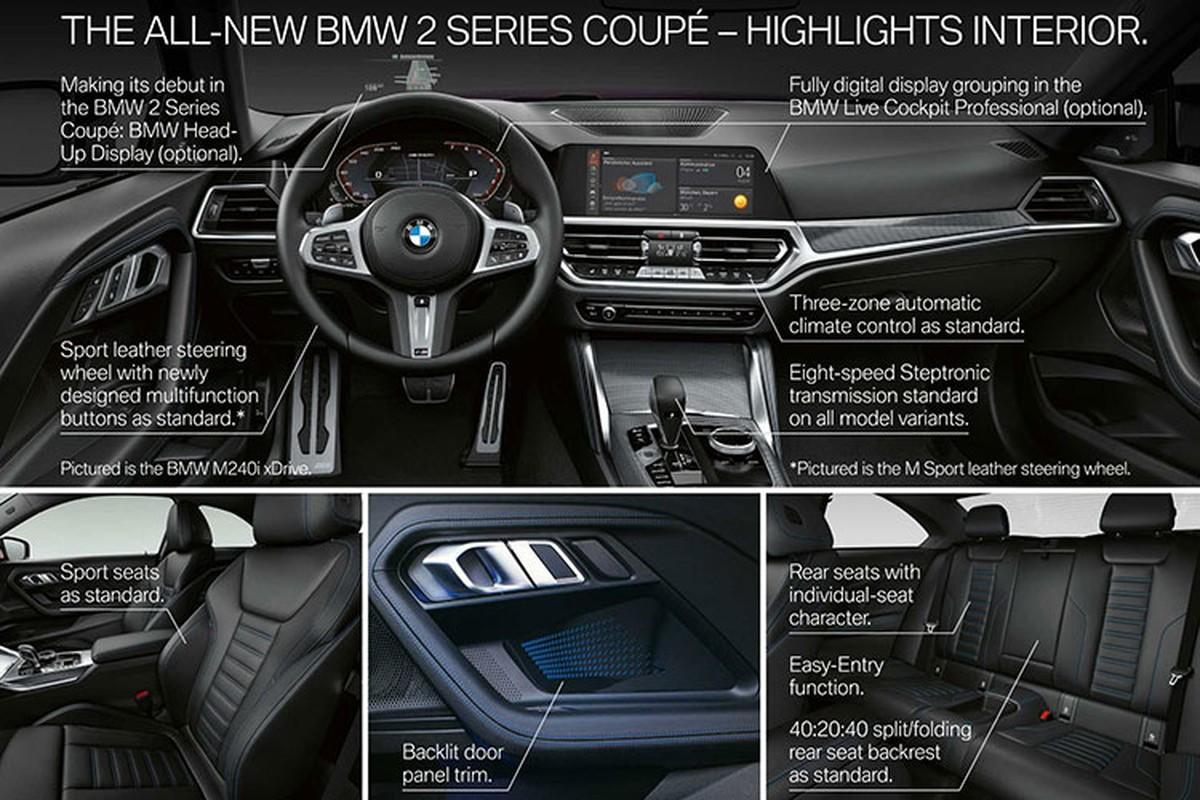 BMW 2-Series Coupe 2022 thiet ke lot xac, tu 836 trieu dong-Hinh-6