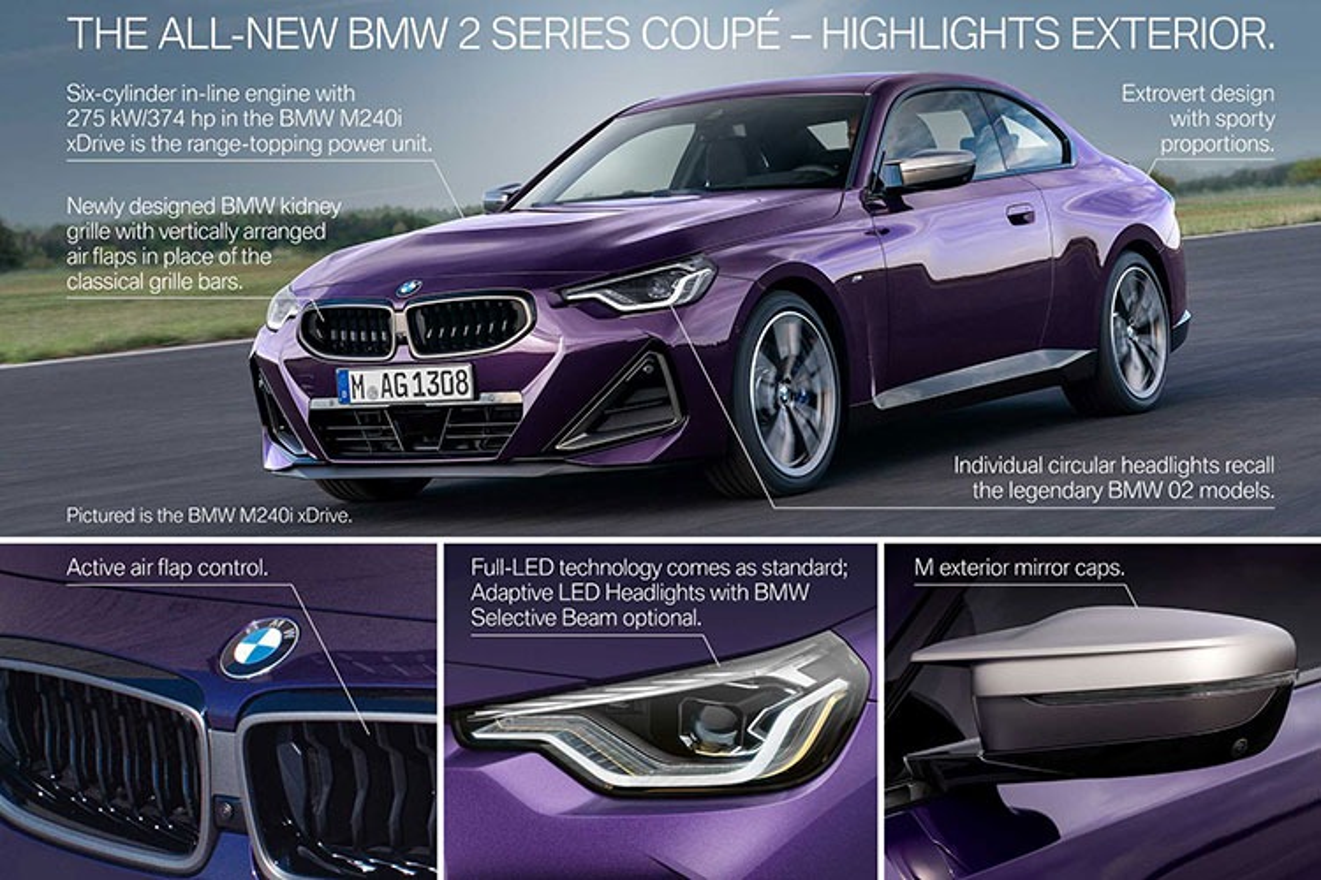 BMW 2-Series Coupe 2022 thiet ke lot xac, tu 836 trieu dong-Hinh-8