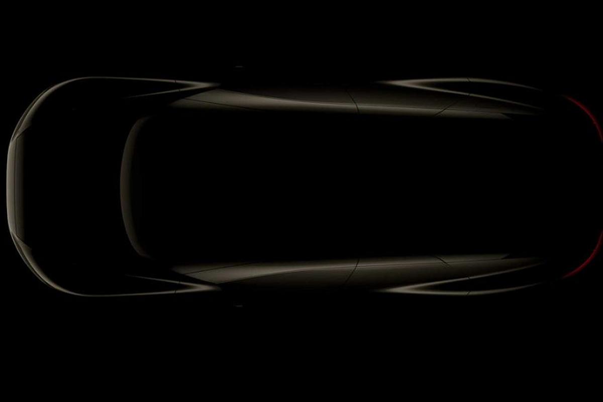 Audi Grand Sphere - phong khach di dong sieu sang tu di chuyen-Hinh-2
