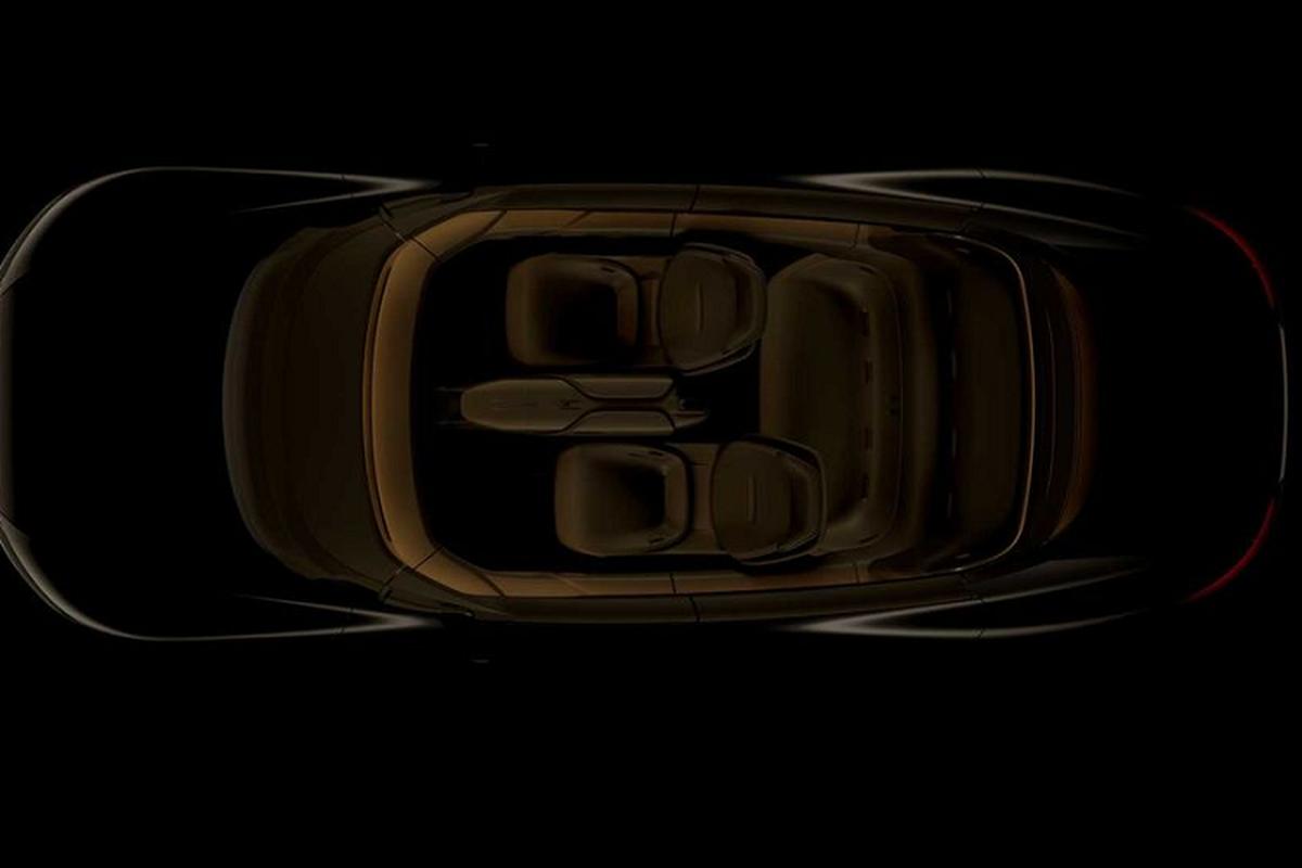 Audi Grand Sphere - phong khach di dong sieu sang tu di chuyen-Hinh-3