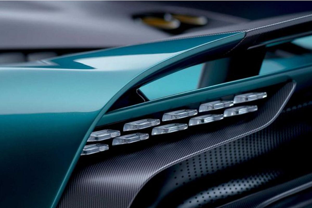 Aston Martin Valhalla hybrid moi - nhanh, nhe va tiet kiem hon-Hinh-7
