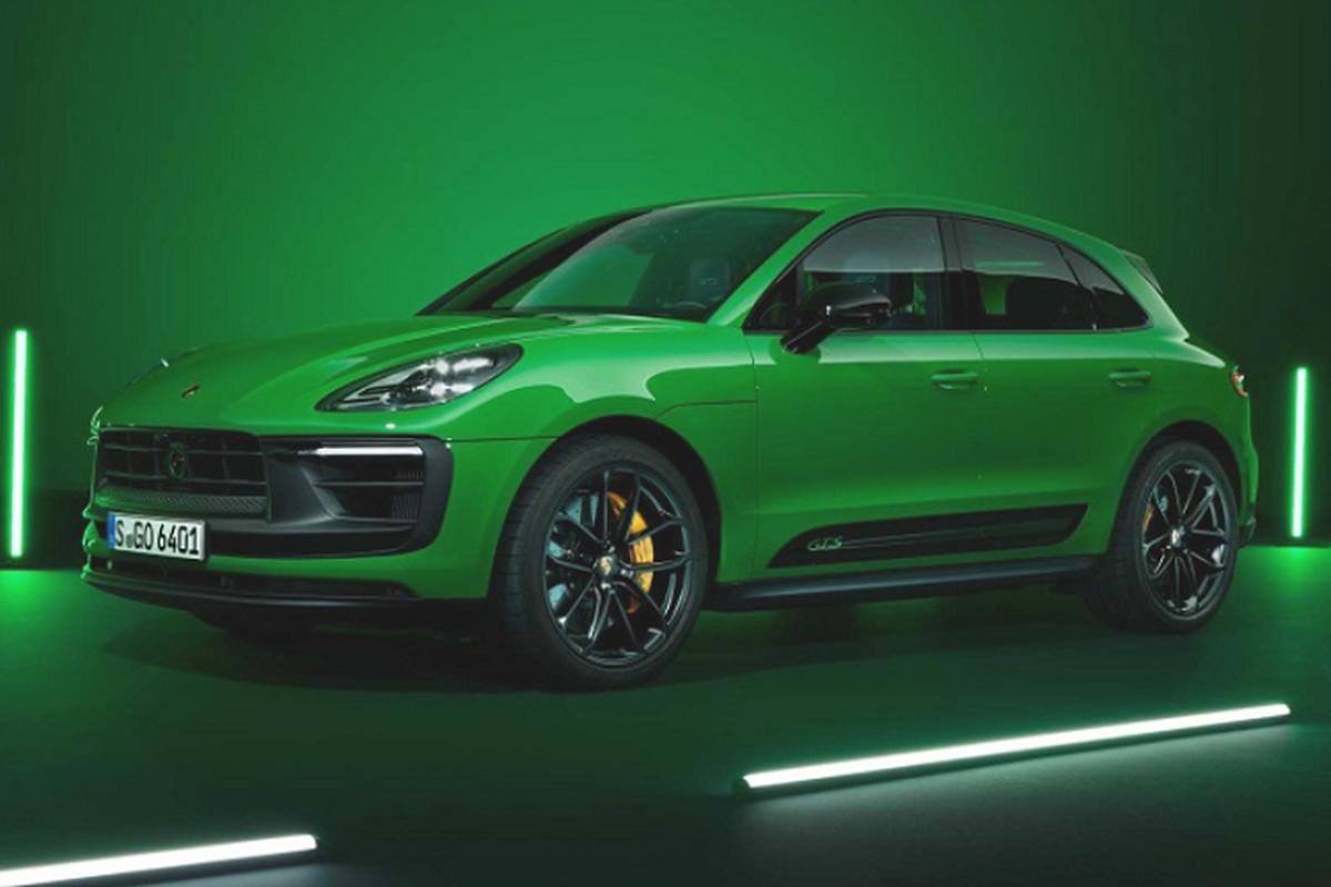 "Porsche Macan 2022 tu 1,26 ty dong ""vang"" bien the Turbo-Hinh-10"